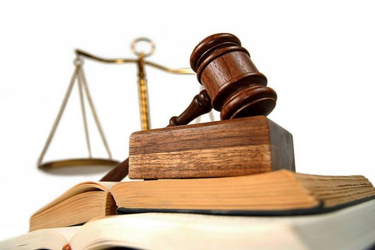 Thủ tục xin lý lịch tư pháp