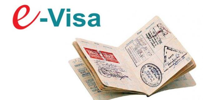 visa điện tử việt nam